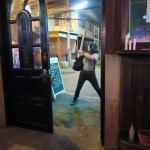 El Murphy's Irish Pub Foto