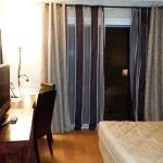 Photo de Hotel Pineto
