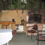 Hotel ManGaby Foto