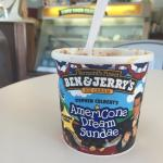 Photo of Ben & Jerry's