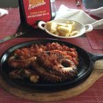 Photo of CANE Restaurant