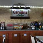 Carolina Lodge at Barnwell Foto