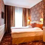 Photo of Royal Congress Hotel