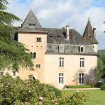Foto di Chateau de la Treyne