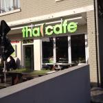 Photo of Thai Cafe