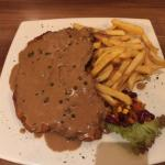 Lims Cafe Restaurant