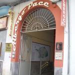 Photo of Albergo Pace Pompei