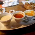Photo of Sup-kafe