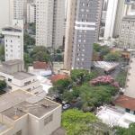 San Diego Belo Horizonte Foto