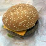 Foto de Bob's Burger