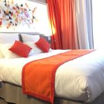 Photo of Quality Hotel Toulouse Sud