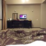 BEST WESTERN PLUS Atakent Park Hotel Foto