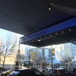 Photo de The Ritz-Carlton, Toronto