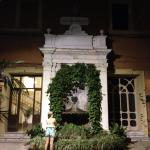 Photo de Magnifico Rome