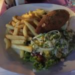 Photo of Bar Cafe Ancora