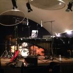 Bird's Eye Jazz Club