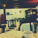 Photo de Hotel Rural Casona Santo Domingo