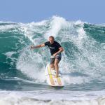 Surf Simply Foto