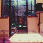 Photo of Tesorito Bed & Breakfast