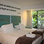 El MaPi Hotel Foto