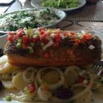 Foto de Restaurante Maricota