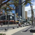 Photo de Queensland Day Tours