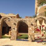 Photo de Bedouin Castle
