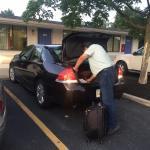Photo de Motel 6 Harrisburg - Carlisle