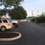 Photo de Motel 6 Harrisburg - Carlisle