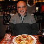 Photo de Restaurant Casa Calzone