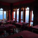 Foto de Hotel Kufri Holiday Inn