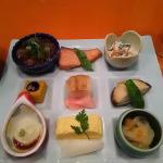Japanese Dinning Yurari