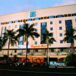 Sentosa Regency Hotel Alor Setar