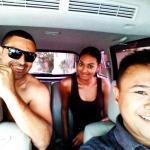 Ketut Rhonda Tour