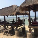 Photo de Pondok Windy