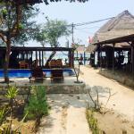 Photo of Pondok Windy