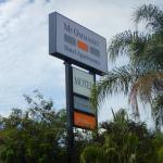 Mt Ommaney Hotel Apartments Foto