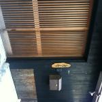 Photo of Chiyoda Inn
