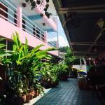 Photo de Viraporn's place