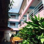 Viraporn's place Foto