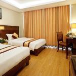 Photo de Gold Hotel Hue