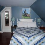 SeaWind Landing Country Inn Foto
