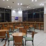 Photo of Toyoko Inn Hirosaki Station