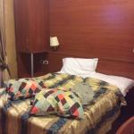 Photo of Hotel Maryelen