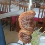 Photo of Restaurante Sabor Brasil