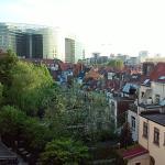 Photo de Martin's Brussels EU