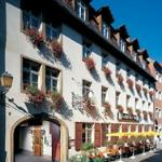 Photo of Hotel-Gasthof Wilde Rose