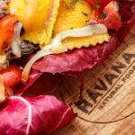 Havana Natural Food