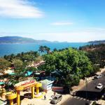 Foto de Viet Ha Hotel