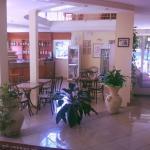 Hotel Rugantino Foto
